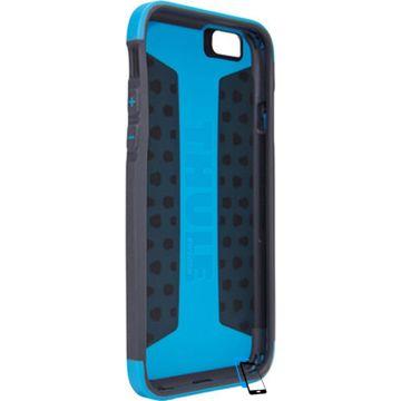 Thule Atmos X3 iPhone 6 Plus-6s Plus TAIE3125FL-DS Blau-Dunkel Grau