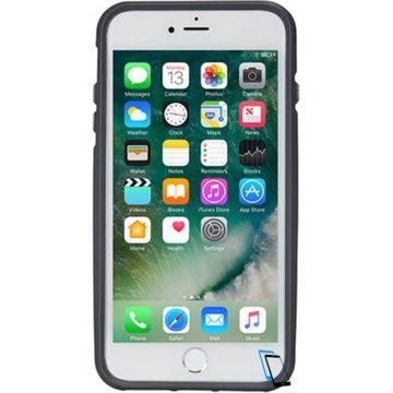Thule Atmos X3 iPhone 7 Plus TAIE3127WT-DS Weiß-Dunkel Grau