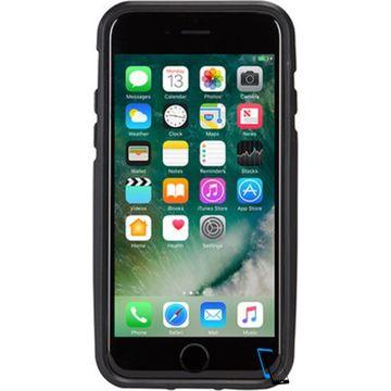 Thule Atmos X3 iPhone 7 TAIE3126K Schwarz