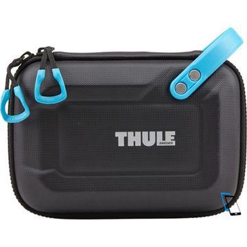 Thule Legend GoPro Case TLGC101  Schwarz