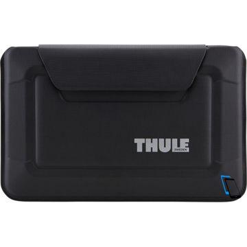 Thule Gauntlet 3.0 Envelope for 11 inch MacBook Air TGEE2250K Schwarz