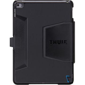 Thule Atmos X3 Hardshell for iPad Mini 4 TAIE3142K Schwarz