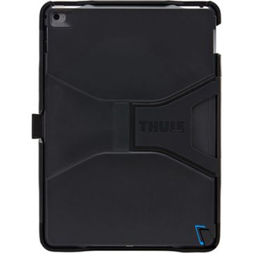 Thule Atmos Hardshell for iPad Pro 12.9 inch TAIE3241 Schwarz