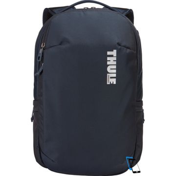 Thule Subterra Backpack 23L TSLB315MIN Mineral