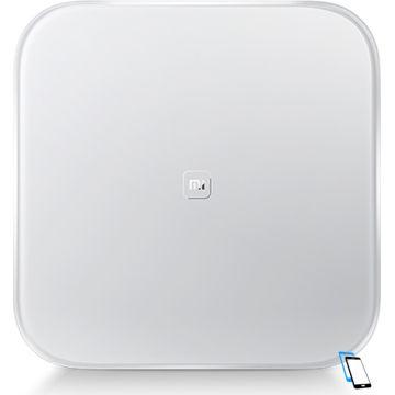 Xiaomi Mi Smart Scale Weiß