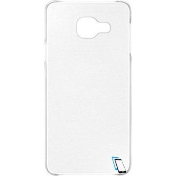 Huawei Y5 II PC Case 51991605 Weiß