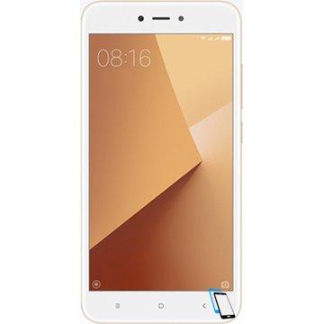 Xiaomi Redmi Note 5A Dual SIM 16GB Gold