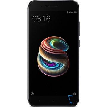 Xiaomi Mi A1 Dual SIM 32GB Schwarz