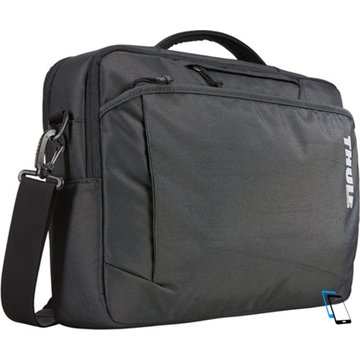 Thule Subterra Laptop bag for 15.6 inch Macbook TSSB316 Dunkel Grau