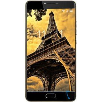 Sugar Y7 Max Dual SIM 16GB Grau