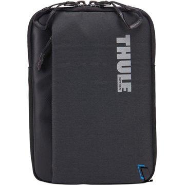 Thule Subterra Sleeve for iPad mini TSSE2138 Grau