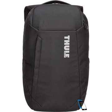 Thule Accent Backpack 20L TACBP115 Schwarz
