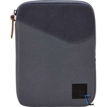 Case Logic LODS108 Lodo 8 inch Tablet Sleeve Grau