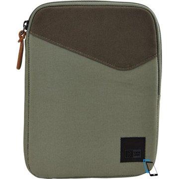 Case Logic LODS108 Lodo 8 inch Tablet Sleeve Grün