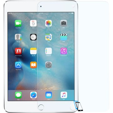 Benks Apple iPad Air 2 OKR Plus Series Transparent