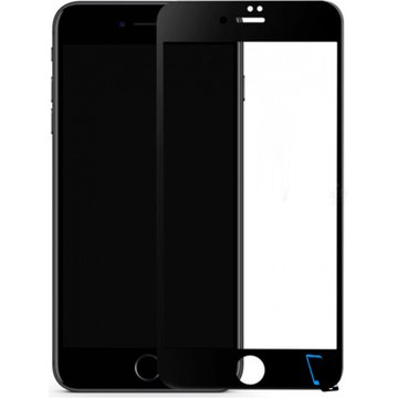 Benks Apple iPhone 7 Plus - 8 Plus KR Series Transparent