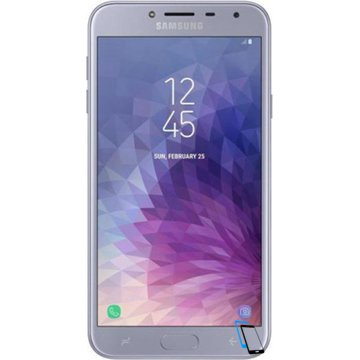 Samsung Galaxy J4 (2018) Dual SIM 32GB SM-J400F/DS
