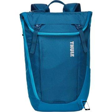Thule EnRoute 14 inch MacBook - 15 inch PC TEBP315 Poseidon  Blau
