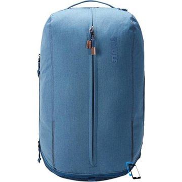 Thule Vea Backpack 21L for 15 inch MacBook - 15.6 inch PC TVIH116 Light Navy Blau