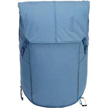 Thule Vea Backpack 25L for 15 inch MacBook - 15.6 inch PC TVIR116 Light Navy Blau