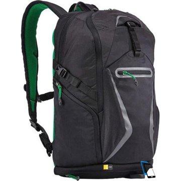 Case Logic BOGB115K Griffith Park Backpack 15.6 inch Grau