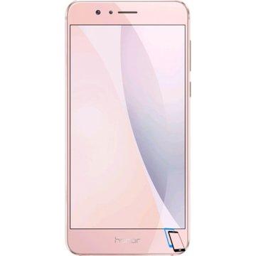 Huawei Honor 8 Premium Dual SIM 64GB FRD-L19 Pink