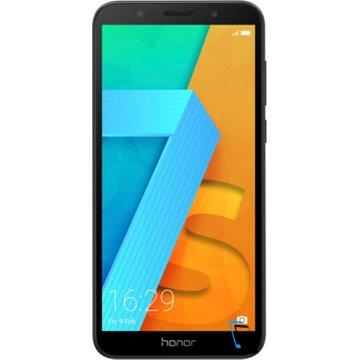Huawei Honor 7S Dual SIM 16GB Schwarz