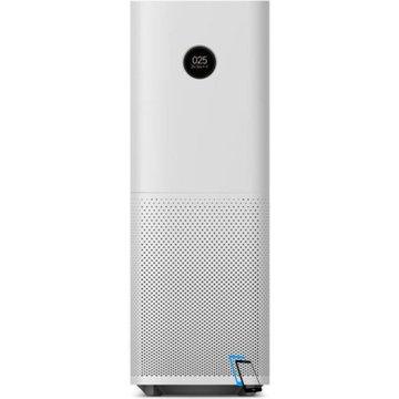 Xiaomi Mi Air Purifier Pro Weiß