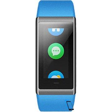 Xiaomi Amazfit Cor Blau