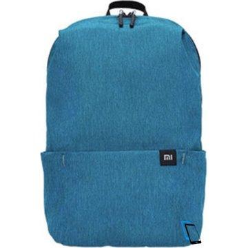 Xiaomi Mi Casual Daypack Blau