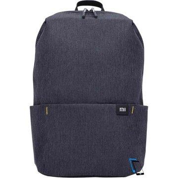 Xiaomi Mi Casual Daypack Schwarz