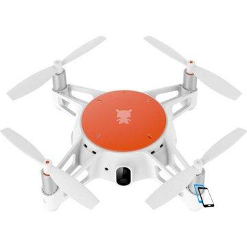 Xiaomi Mi Drone Mini Weiß