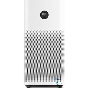 Xiaomi Mi Air Purifier 2S Weiß