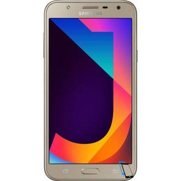 Samsung Galaxy J7 Core Dual SIM 16GB SM-J701FD/DS Gold