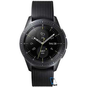 Samsung Galaxy Watch Bluetooth 42mm SM-R810 Schwarz