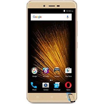 BLU VIVO XL2 Dual SIM 32GB 3GB RAM V0070EE Gold