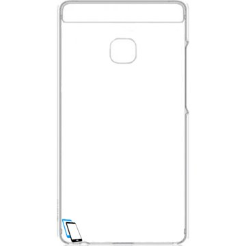Huawei P9 Clear Case Transparent