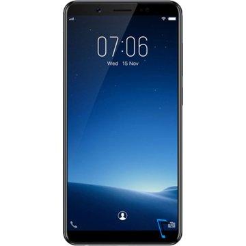 Vivo V7 Dual SIM 32GB 1718 Schwarz