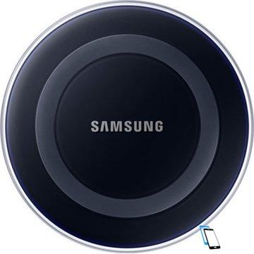 Samsung Charging Pad EP-PG920I Schwarz