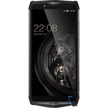 Ulefone Power 5S Dual SIM LTE 64GB 4GB RAM Schwarz