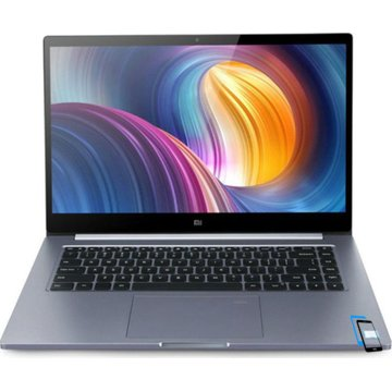 Xiaomi Mi Notebook Air i5 13.3 inch 256GB 8GB RAM Dunkelgrau