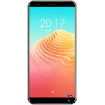 Ulefone S9 Pro Dual SIM LTE 16GB Gold