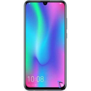 Huawei Honor 10 Lite Dual SIM 64GB 3GB RAM Sapphire Blau