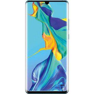 Huawei P30 Dual SIM 128GB 6GB RAM ELE-L29 Breathing Crystal Blau