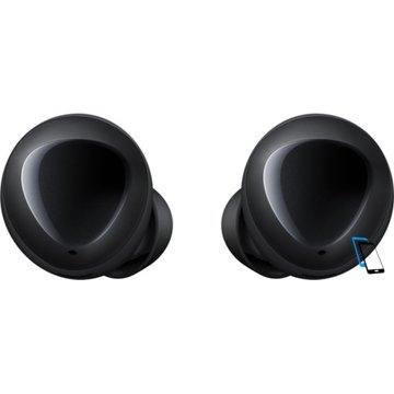 Samsung Gear Buds R170 Schwarz