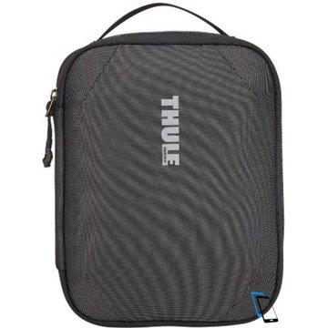 Thule Subterra PowerShuttle Plus Travelling Bag TSPW302 Dunkel Grau
