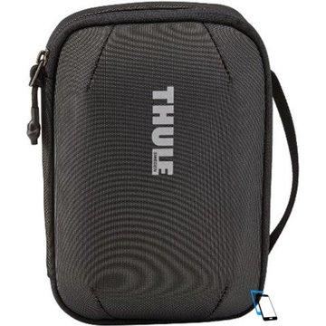 Thule Subterra PowerShuttle Travelling Bag TSPW301 Dunkel Grau