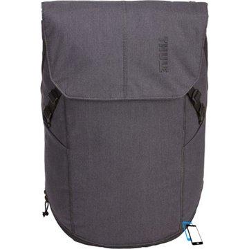 Thule Vea Backpack 25L for 15 inch MacBook - 15.6 inch PC TVIR116 Schwarz