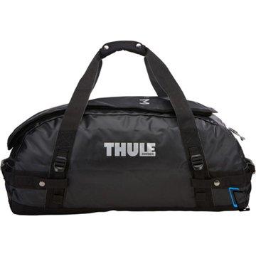 Thule Chasm 70L Travelling Bag CHASM70L Schwarz