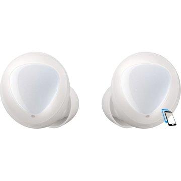 Samsung Gear Buds R170 Weiß
